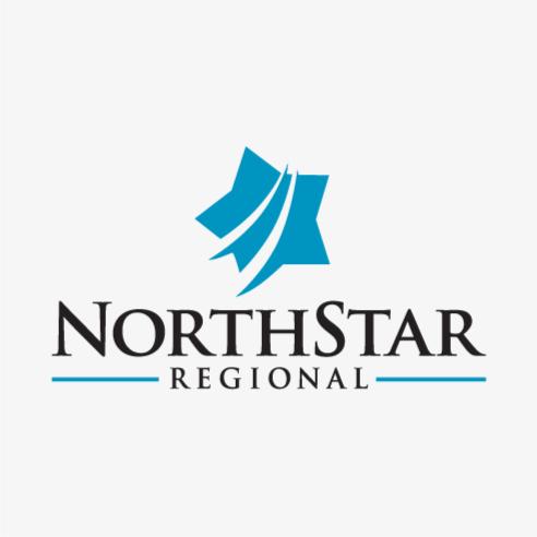 NorthStar Regional logo color