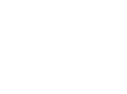 clock icon centered