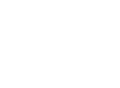 clock icon to the side