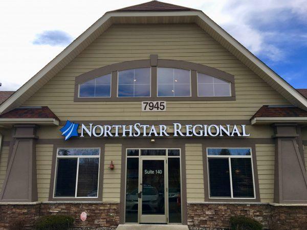 northstar regional mental health therapists 7945 stone creek suite 140