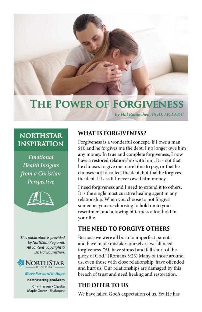 northstar regional publication inspiration